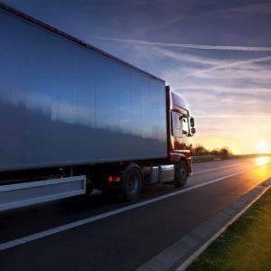 permiso c de camión