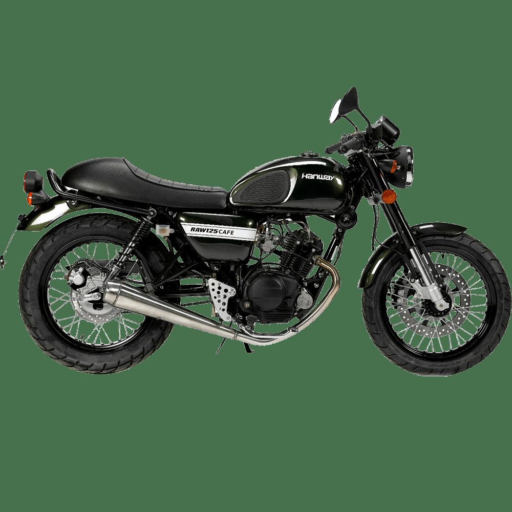 autoescuela moto